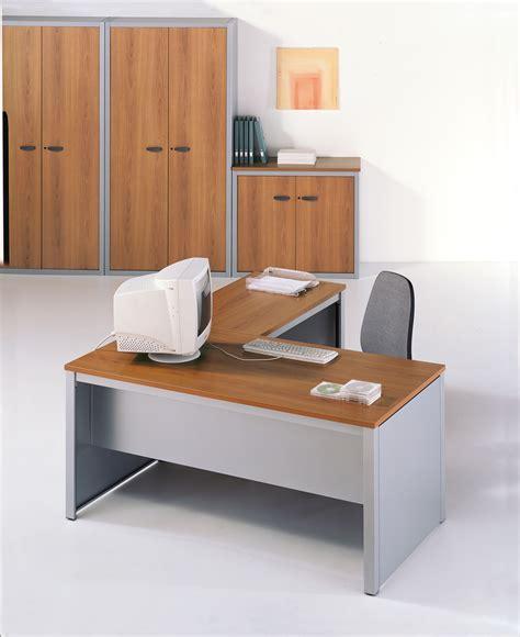 mobili per ufficio fismar s r l mobili per ufficio operativi