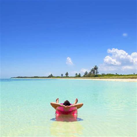 google imagenes de vacaciones cerrado por vacaciones managers magazine