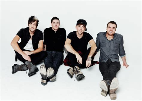 a for all time 2015 all time low schedule dates events and tickets axs