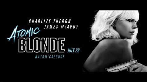 film online atomic blonde movie review atomic blonde is explosive victor valley