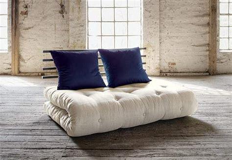 was ist ein futon futon schlafsofas ein neuer trend aus japan design m 246 bel