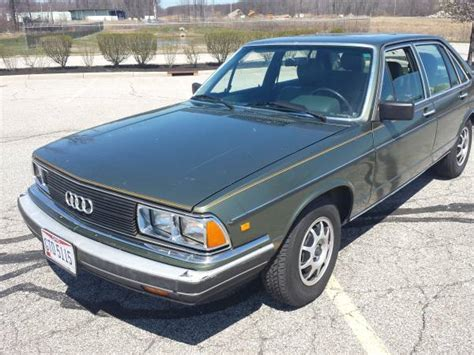 automobile air conditioning repair 1987 audi 5000cs engine control audi 5000 pictures posters news and videos on your pursuit hobbies interests and worries