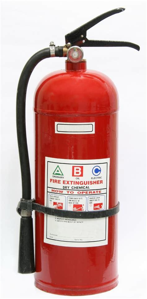 Chimney Extinguisher Log - dangers of fireplaces in rental properties