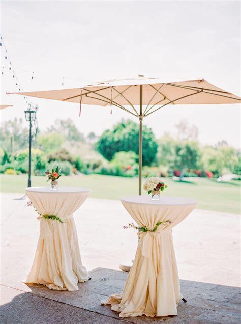 wedding wednesday wedding wednesday my bridal shower in paradise valley