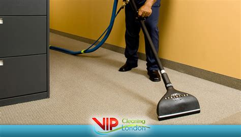 professional upholstery cleaning cost professional carpet cleaning cost london carpet awsa