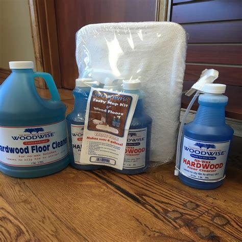 Woodwise Floor Cleaner by Woodwise Floor Cleaner Ings Carpet Vidalondon