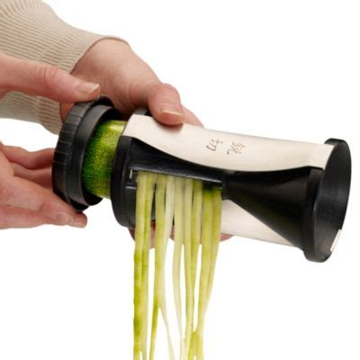 spiralizer bed bath and beyond vegetable spiralizer bed bath and beyond