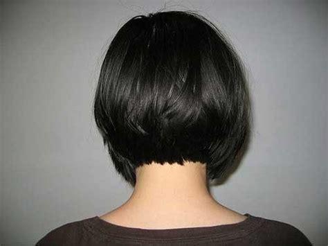 kurzer bob haarschnitte mit hinterkopf haareco