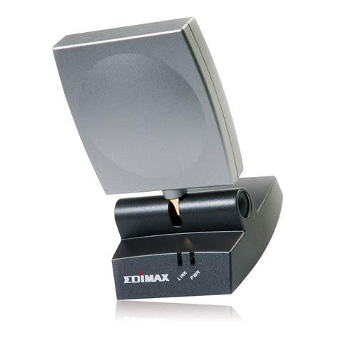 High Gain Wireless Usb Adapter edimax technology official website wireless adapters