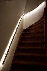 trapleuning steunen karwei trapleuning met verlichting praxis licht in de badkamer