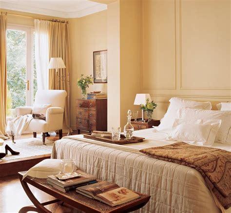 decoracion dormitorio muebles oscuros el mueble dormitorios trendy pintar dormitorio muebles
