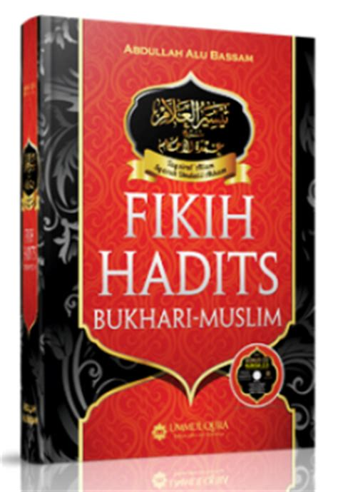 Buku Terjemhan Kitab Futuh Al Ghaib Syaikh Abdul Qadir Jailani terjemahan taisirul allam syarah kitab umdatul ahkam