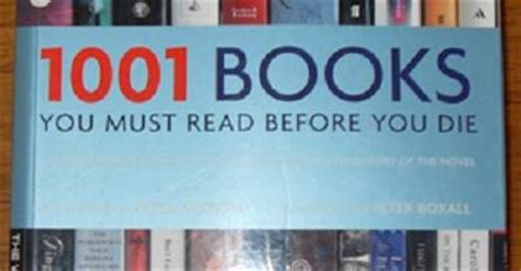 1001 comics you must read before you die the ultimate guide to comic books graphic novels and 1001 books you must read before you die how many have you read
