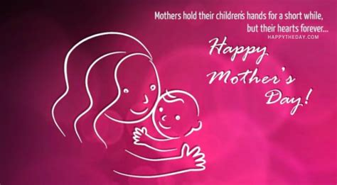 when is mothers day 2018 100 happy mothers day 2018 quotes