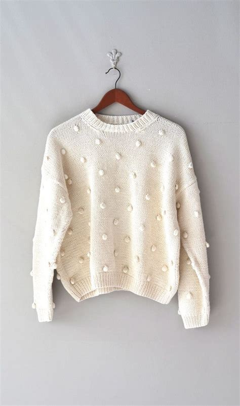 7 Adorable Jumpers by Best 25 Sweaters Ideas On Sweaters