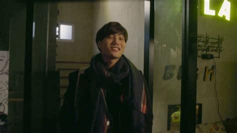 film korea exo next door exo next door korean drama review funcurve