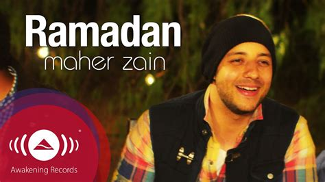 download youtube mp3 maher zain maher zain ramadan english official music video