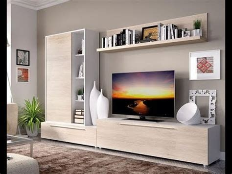 living room wall unit ideas led tv wall unit ideas modern interior tv