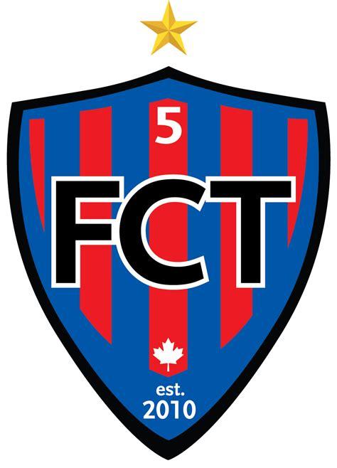 Indoor Outdoor House by Futsal Club Toronto Futsal Indoor Soccer
