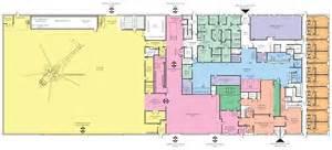 hangar home floor plans floorplans 171 deadhorse aviation center