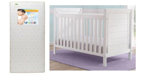 Babi Italia Eastside Convertible Crib Cradle Mattress Royalpedic Organic Crib Mattress 760 Babi Italia Eastside Classic Crib On