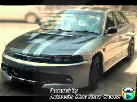 mitsubishi lancer glx modified best modified lancer in srinagar india custom youtube