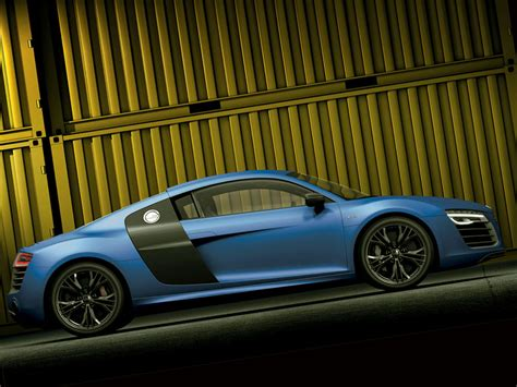cartoon audi r8 audi r8 car wallpapers wallpaper hd and background