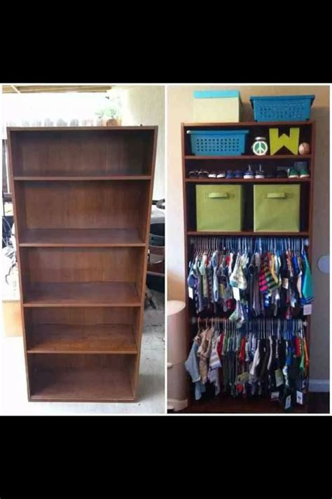 Baby Dresser Organizer by Gorgeous Baby Dresser Organizer On Bookshelf Baby Clothing