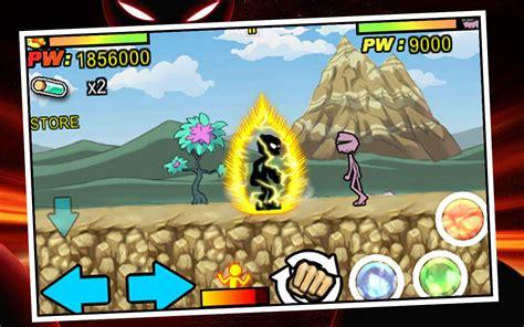 download mod game anger of stick 4 download anger of stick 3 v1 0 3 apk mod getmod info