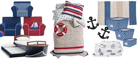 kids nautical bedroom boys nautical bedding room decor
