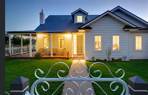 unique house designs australia unique house designs australia idea home and house