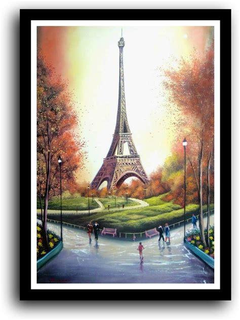 cuadros al oleo de paisajes cuadros decorativos de paisajes en oleo personalizados