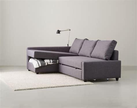 studio sofa ikea 17 best images about kleine ruimtes on studio
