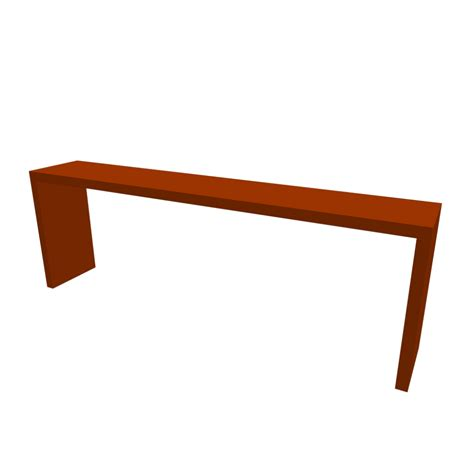 ikea malm occasional table malm occasional table orange design and decorate your