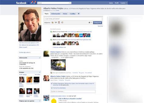 imagenes para perfil en facebook consejos para tu foto en facebook si buscas empleo rwwes