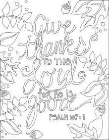Coloring Book Bulk 206 Best Images About Scripture Coloring Pages On