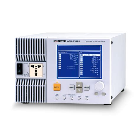 test bench power supply electronic bench test instruments instrumentation2000