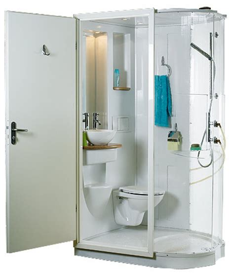 toilet combo for sale 93 shower toilet combo rv shower toilet combo