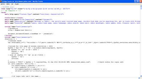 imagenes html codigo ejemplo de c 243 digo html dise 241 o web 1 ing en dise 241 o gr 225 fico