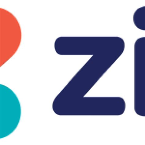 zip logo paul beath dental