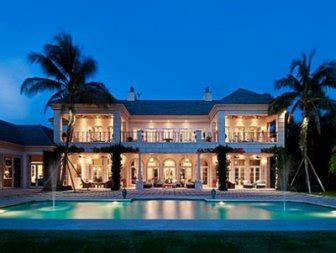 most expensive house for sale in the world the 20 most expensive houses for sale in florida
