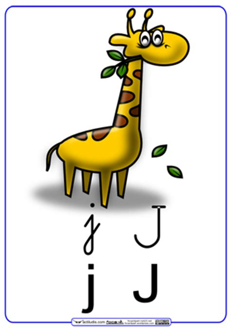 imagenes animadas que empiecen con la letra j letra j graf 237 a en cursiva actiludis