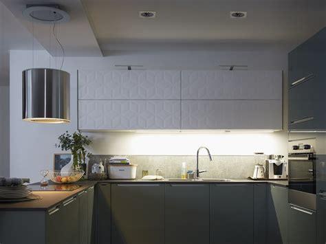 une cuisine pour tous votre cuisine mise en lumi 232 re