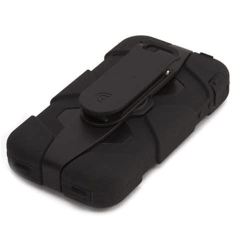 Oppo F3 Plus Cookie Cookie Hardcase 1 griffin survivor skal till iphone 4s 4 svart recensioner mobilefun sverige