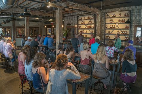 Pawn Shops That Buy Gift Cards Louisville Ky - event space rental louisville kentucky peerless distilling co 2 11 peerless
