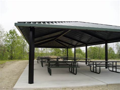 Car Port Canopy by Carport Carport Canopy