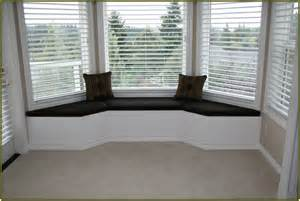 Your home improvements refference bay window bench