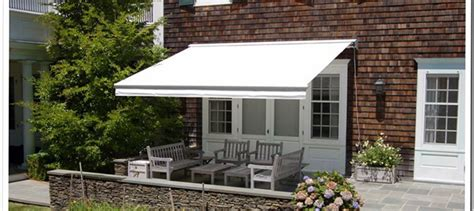 nuimage awnings of maine 8700 retractable awning