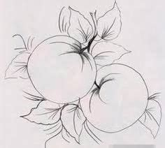 dibujos navideños para pintar en tela manteles dibujos de flores y frutas para pintar en tela buscar