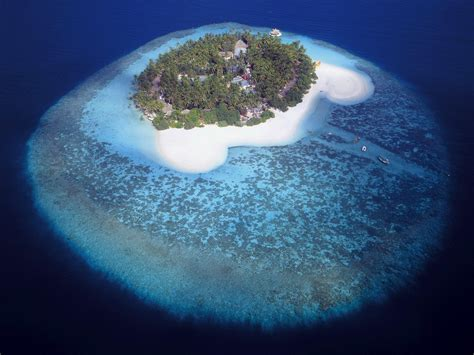 best island of maldives maldives islands of the maldives the maldives